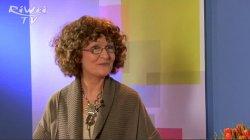 Elisabeth Bond - Über Geistheiler in England