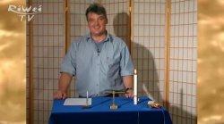 Vertraulich 9 - Gespräch mit Richard Weigerstorfer
