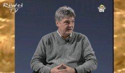 Das Bio-Wipp Gerät Interview mit R. Weigerstorfer