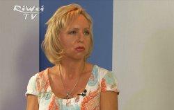 Ein Gespräch mit Karin Gassner - Schatzkarte des Herzens