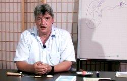 Geistig-spirituelles Testen mit Pendel und Tensor