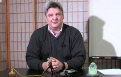 Radionik und Orgonenergie