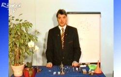 Anleitung für den Orgon-Strahler - Richard Weigerstorfer