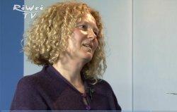 Gespräch mit Monika Kröninger - Selbst Channeling