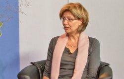 Gespräch mit Gillen Kalverkamp