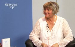 Gespräch mit Sigrid Häse - Homöopathische Einweihung