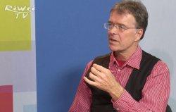 Klaus Jürgen Becker - Kursstufe 02 - Lebensklärung mit dem Energie-Pendel
