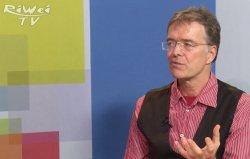 Klaus Jürgen Becker - Kursstufe 06 - Licht- und Farbtherapie