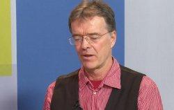Klaus Jürgen Becker - Kursstufe 07 - HUNA und die geistige Welt